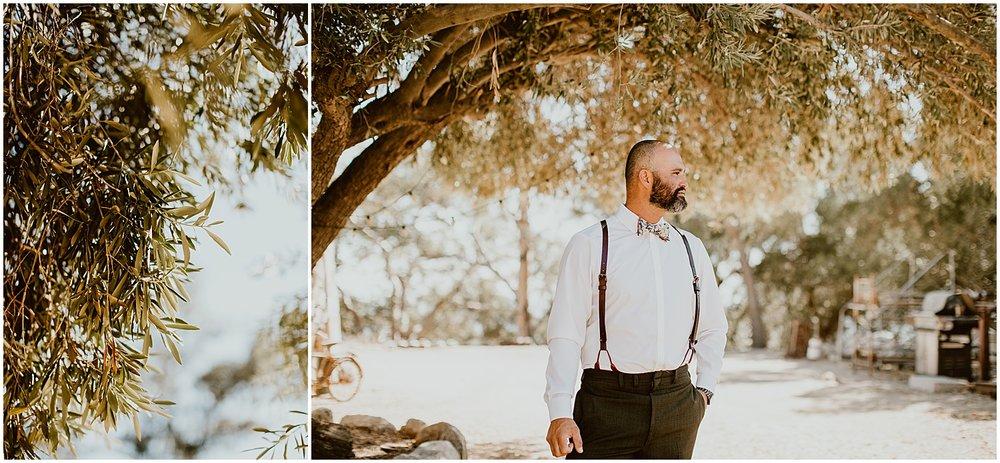 Zorthian-Ranch-Wedding-M+B-Diana-Lake-Photography-195.jpg