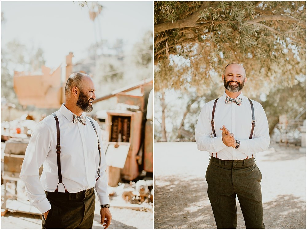 Zorthian-Ranch-Wedding-M+B-Diana-Lake-Photography-197.jpg