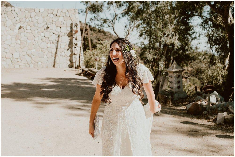 Zorthian-Ranch-Wedding-M+B-Diana-Lake-Photography-205.jpg