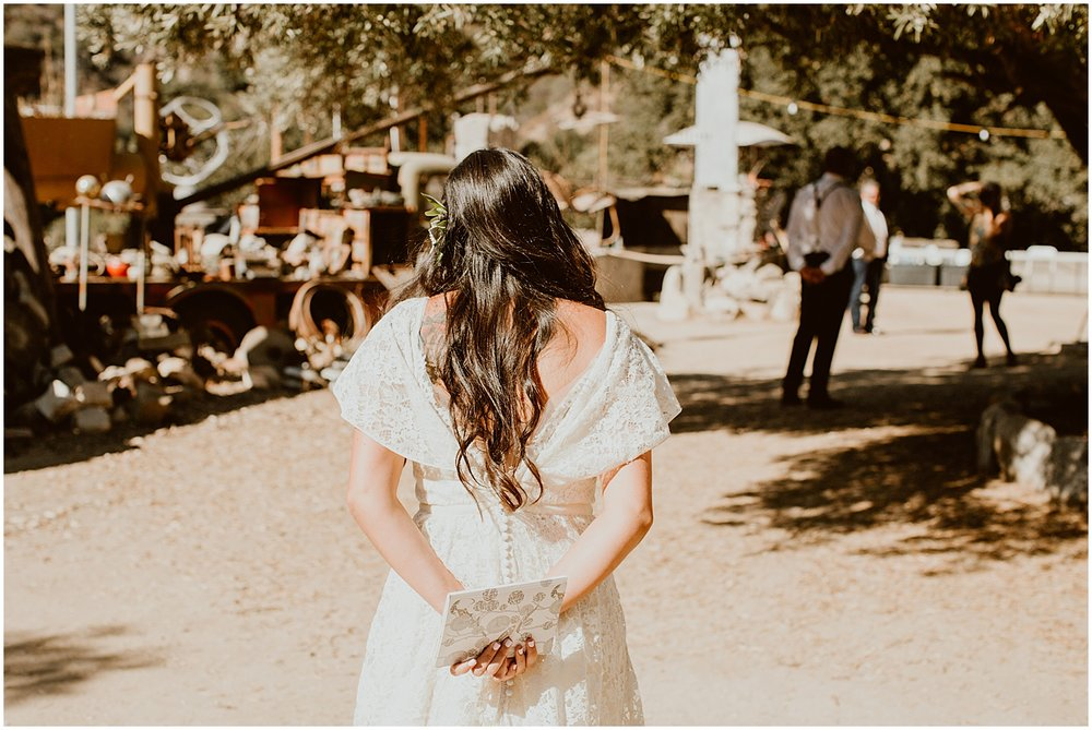 Zorthian-Ranch-Wedding-M+B-Diana-Lake-Photography-207.jpg