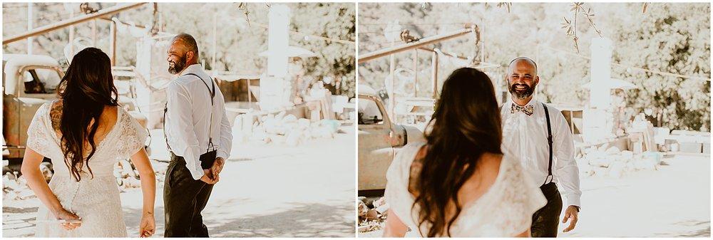 Zorthian-Ranch-Wedding-M+B-Diana-Lake-Photography-215.jpg