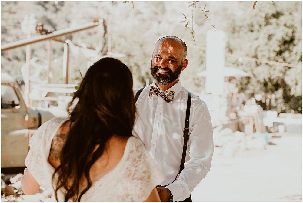 Zorthian-Ranch-Wedding-M+B-Diana-Lake-Photography-223.jpg