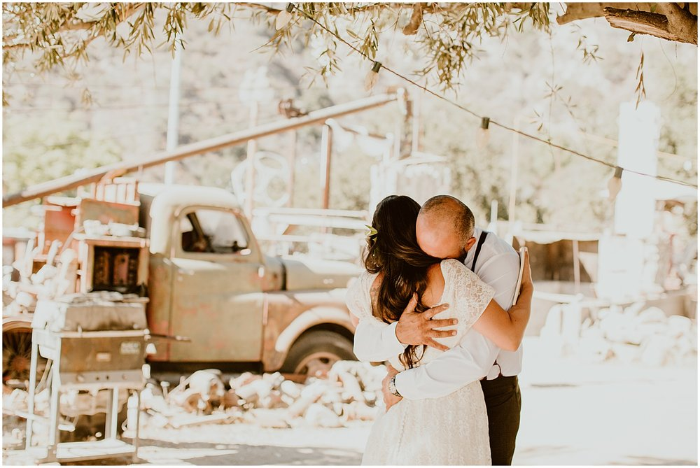 Zorthian-Ranch-Wedding-M+B-Diana-Lake-Photography-229.jpg