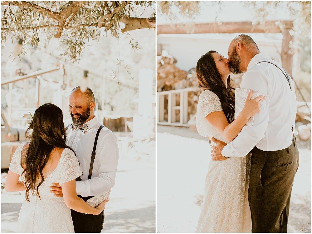 Zorthian-Ranch-Wedding-M+B-Diana-Lake-Photography-225.jpg