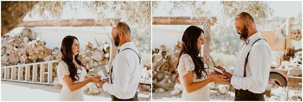 Zorthian-Ranch-Wedding-M+B-Diana-Lake-Photography-238.jpg