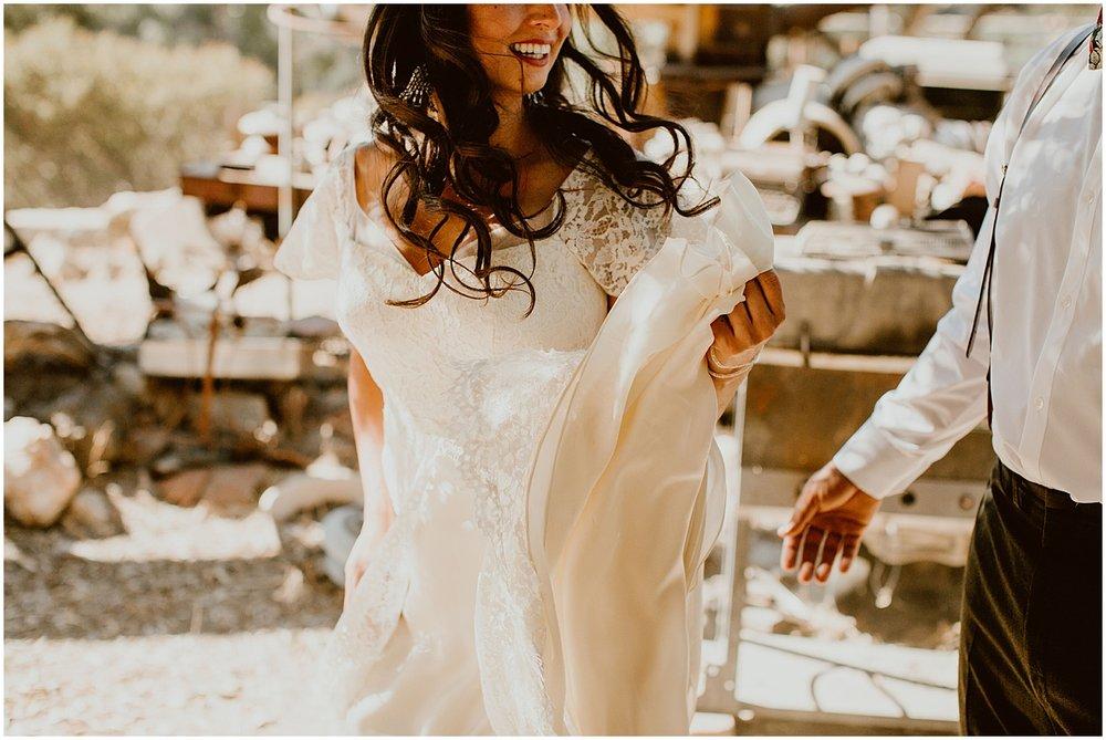 Zorthian-Ranch-Wedding-M+B-Diana-Lake-Photography-263.jpg