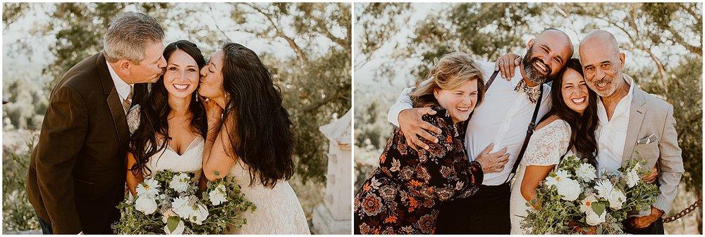 Zorthian-Ranch-Wedding-M+B-Diana-Lake-Photography-279.jpg