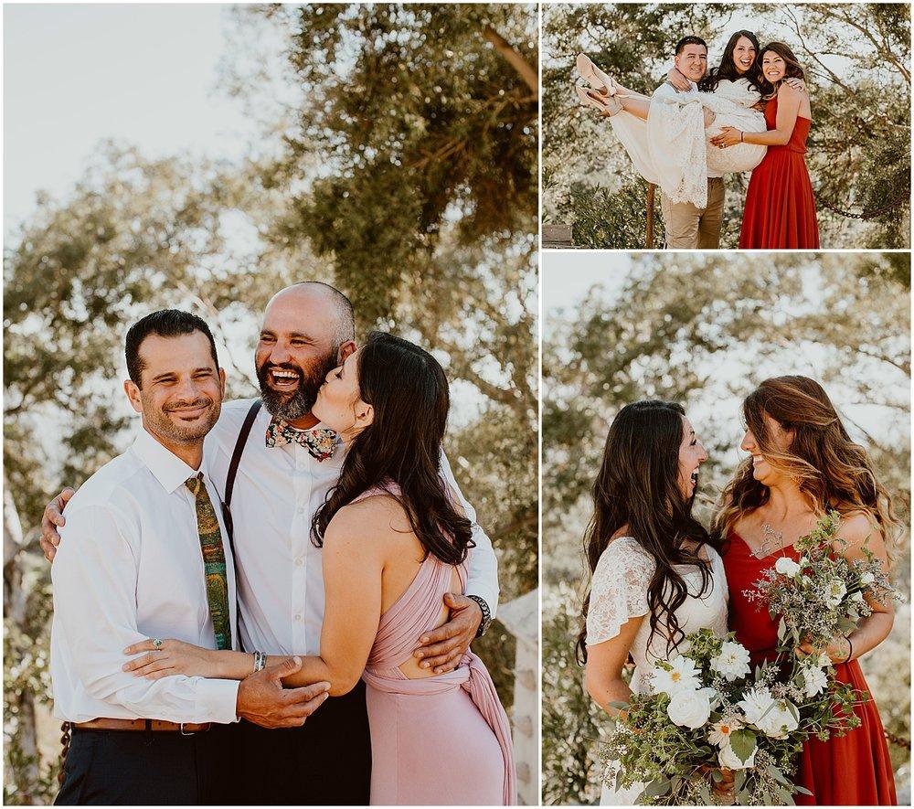 Zorthian-Ranch-Wedding-M+B-Diana-Lake-Photography-335.jpg