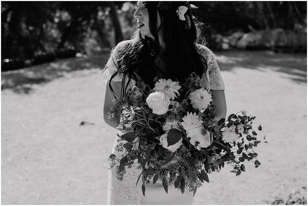 Zorthian-Ranch-Wedding-M+B-Diana-Lake-Photography-368.jpg