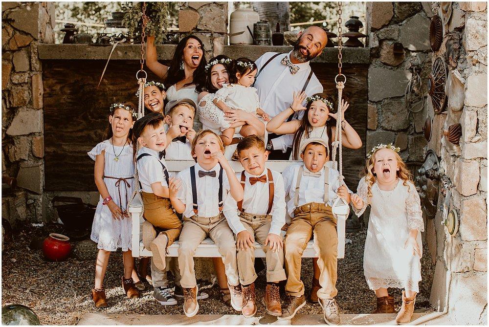 Zorthian-Ranch-Wedding-M+B-Diana-Lake-Photography-372.jpg
