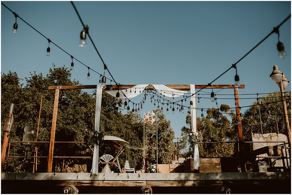 Zorthian-Ranch-Wedding-M+B-Diana-Lake-Photography-422.jpg