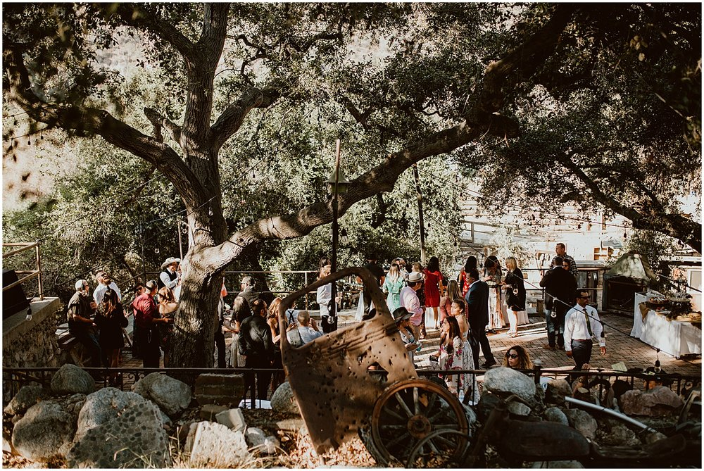 Zorthian-Ranch-Wedding-M+B-Diana-Lake-Photography-406.jpg