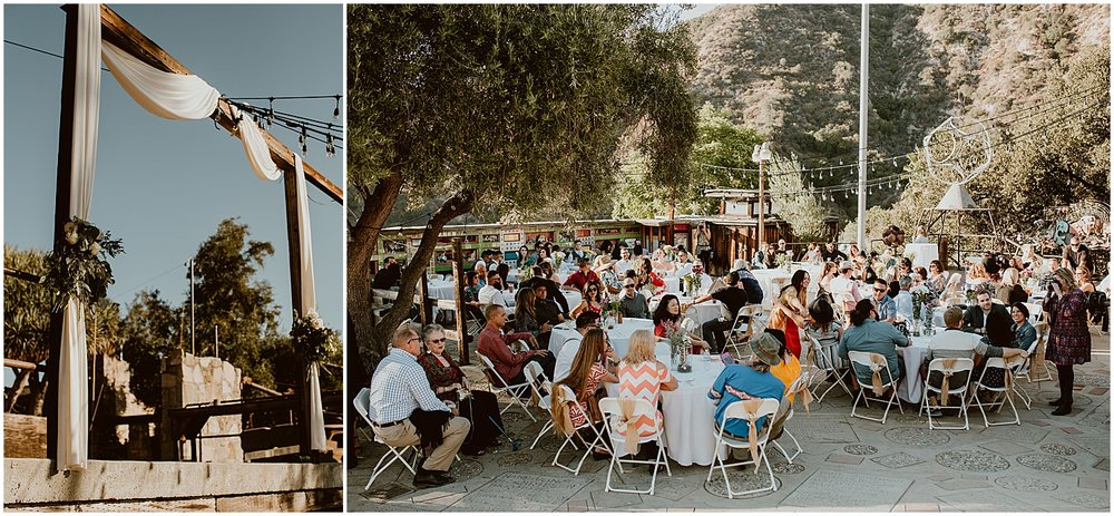 Zorthian-Ranch-Wedding-M+B-Diana-Lake-Photography-439.jpg