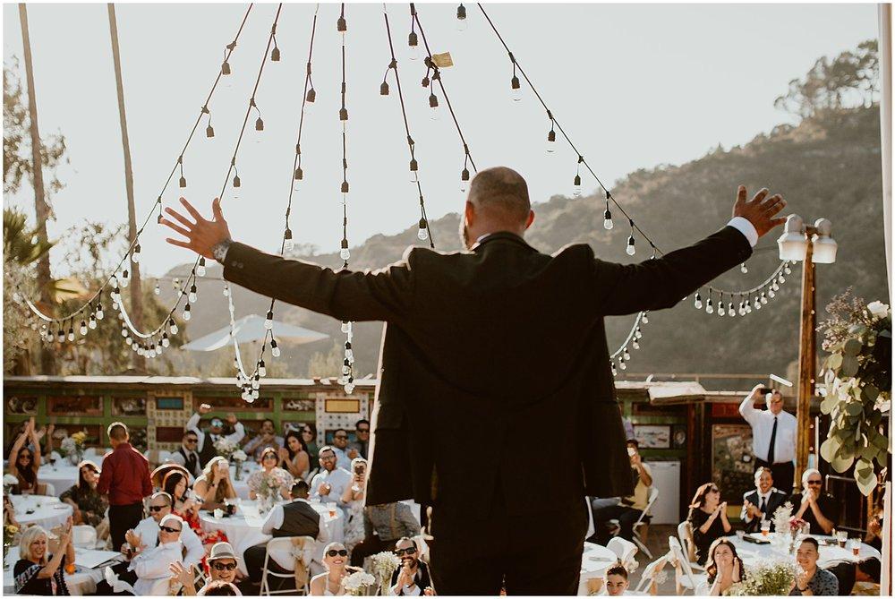 Zorthian-Ranch-Wedding-M+B-Diana-Lake-Photography-455.jpg