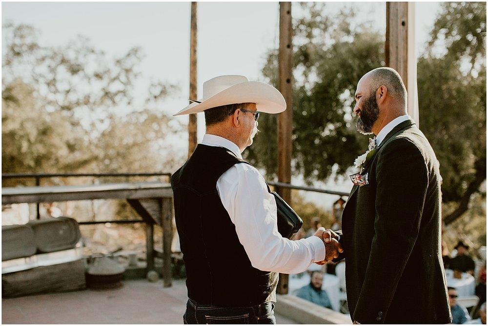 Zorthian-Ranch-Wedding-M+B-Diana-Lake-Photography-462.jpg
