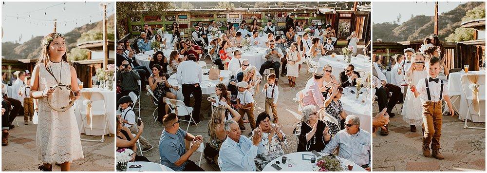 Zorthian-Ranch-Wedding-M+B-Diana-Lake-Photography-468.jpg