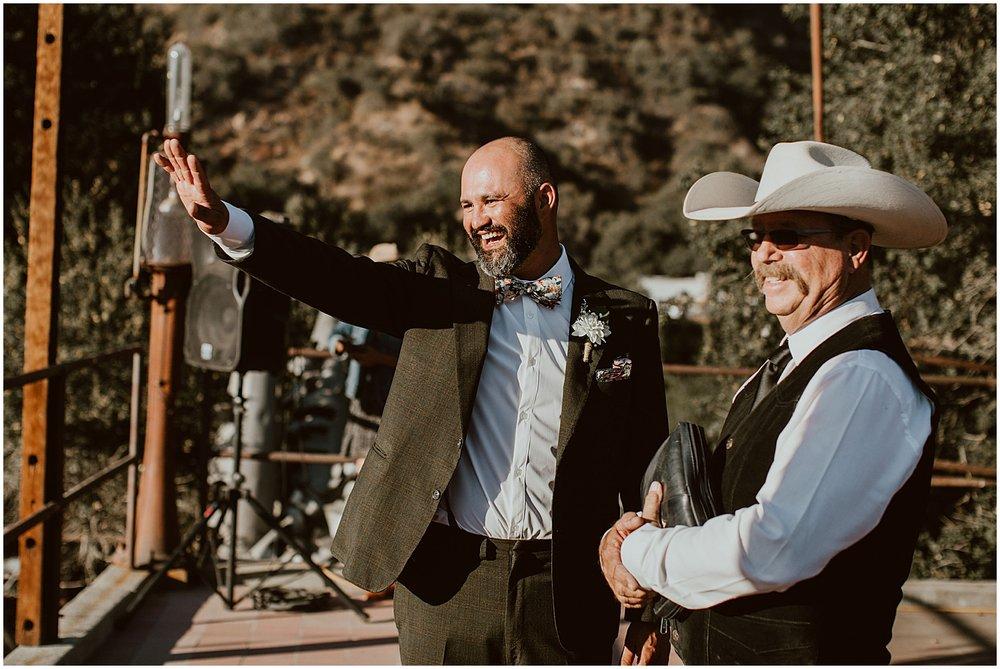 Zorthian-Ranch-Wedding-M+B-Diana-Lake-Photography-481.jpg
