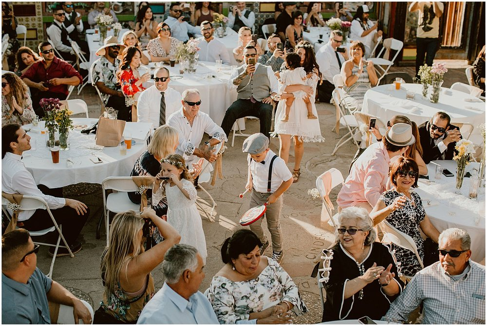 Zorthian-Ranch-Wedding-M+B-Diana-Lake-Photography-476.jpg