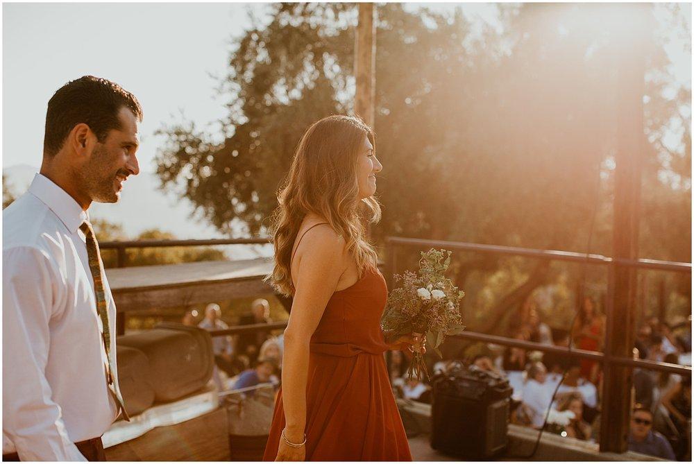 Zorthian-Ranch-Wedding-M+B-Diana-Lake-Photography-492.jpg