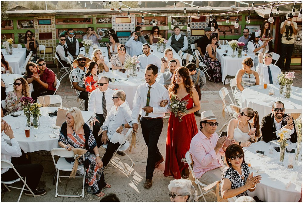 Zorthian-Ranch-Wedding-M+B-Diana-Lake-Photography-486.jpg