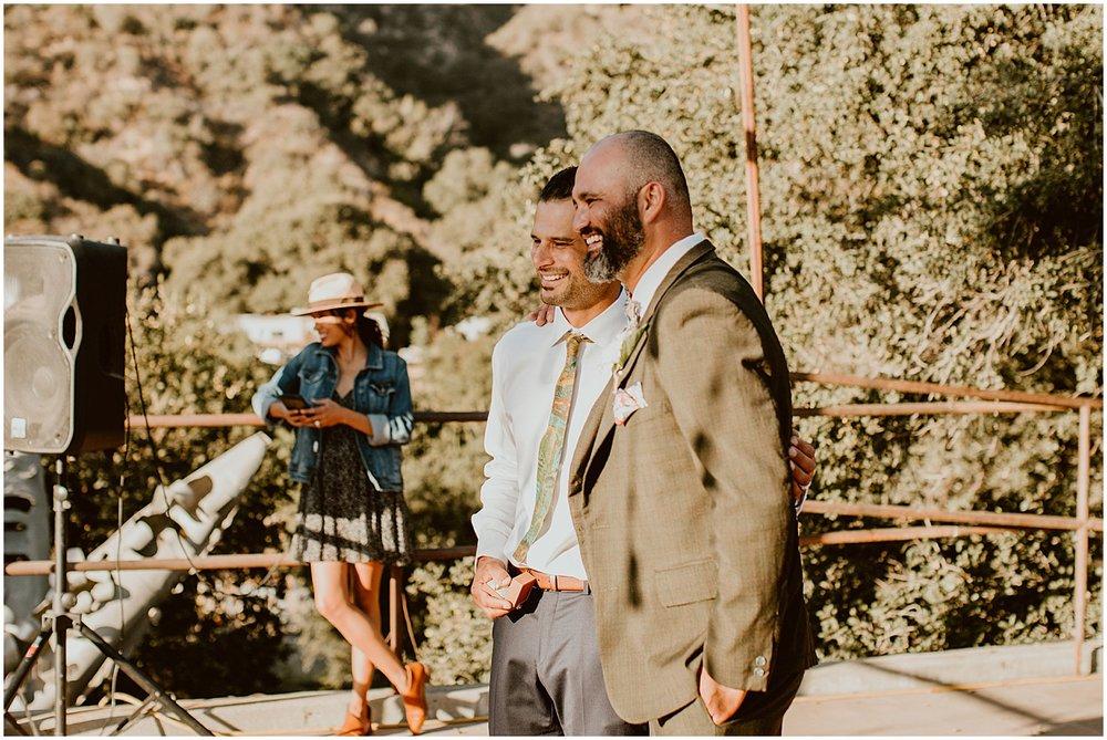 Zorthian-Ranch-Wedding-M+B-Diana-Lake-Photography-495.jpg