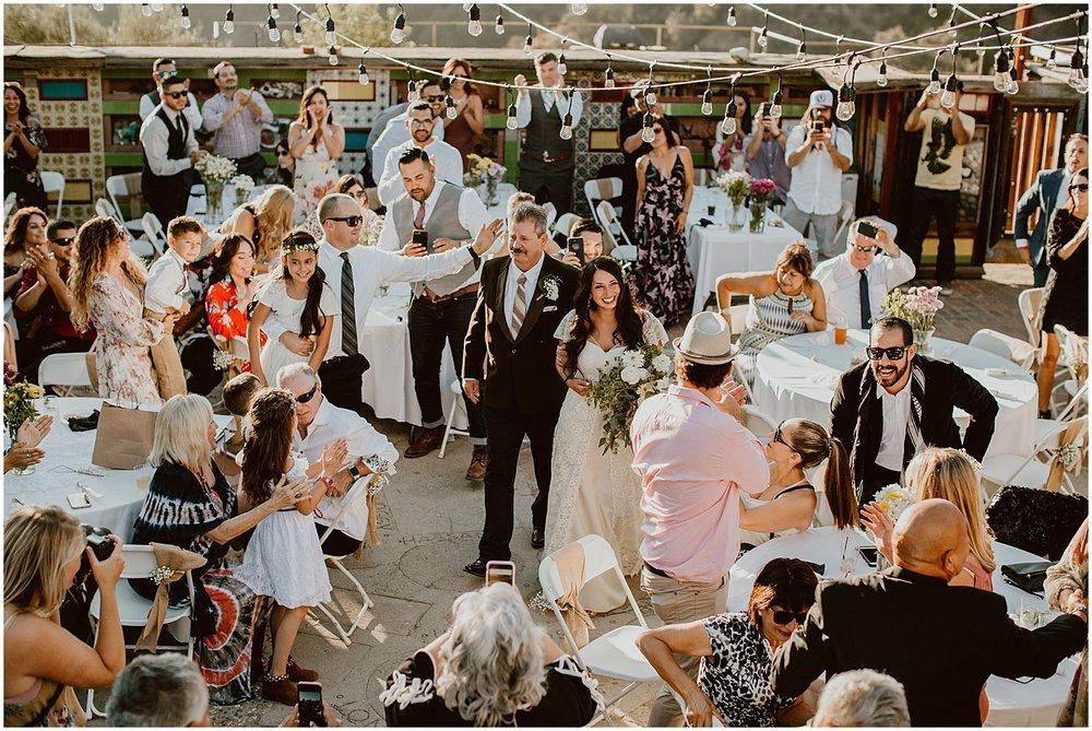 Zorthian-Ranch-Wedding-M+B-Diana-Lake-Photography-501.jpg