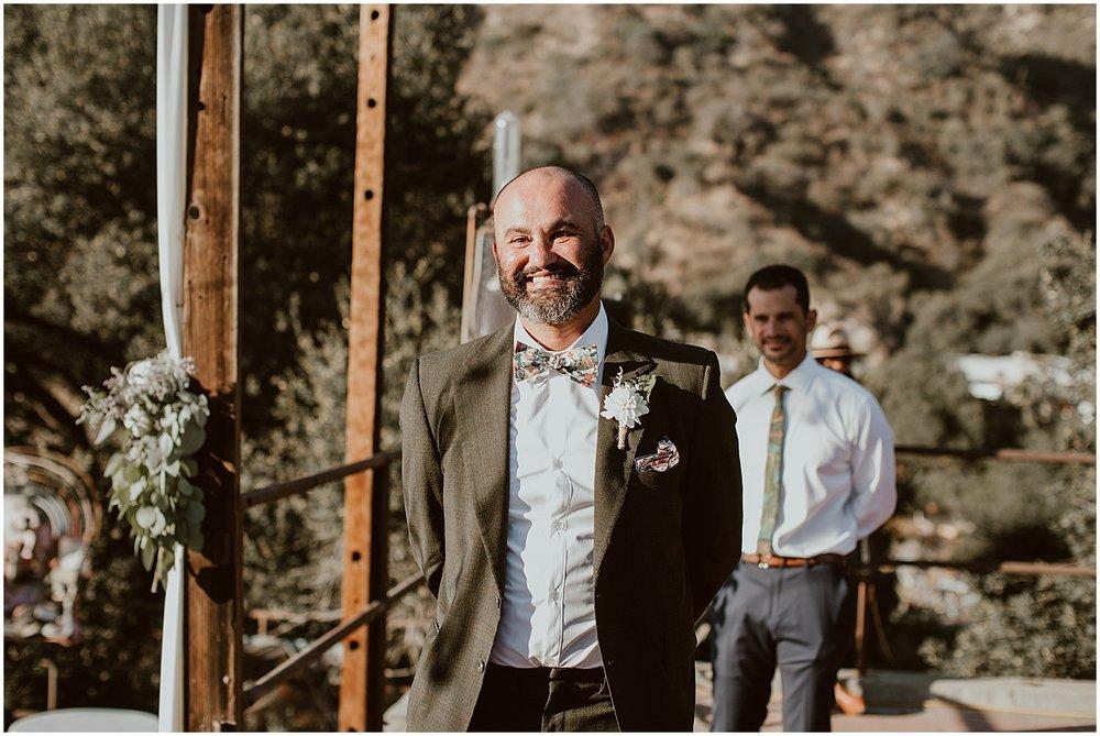 Zorthian-Ranch-Wedding-M+B-Diana-Lake-Photography-509.jpg