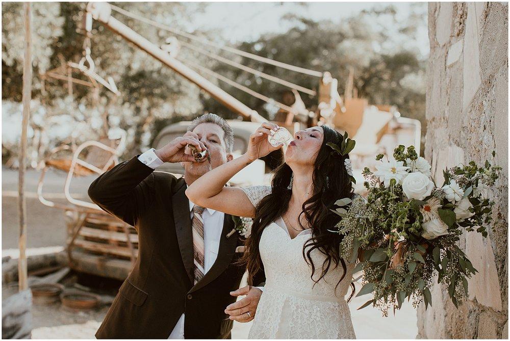 Zorthian-Ranch-Wedding-M+B-Diana-Lake-Photography-513.jpg