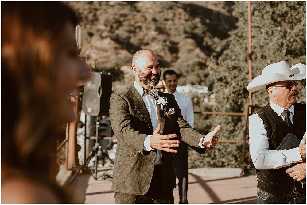 Zorthian-Ranch-Wedding-M+B-Diana-Lake-Photography-516.jpg