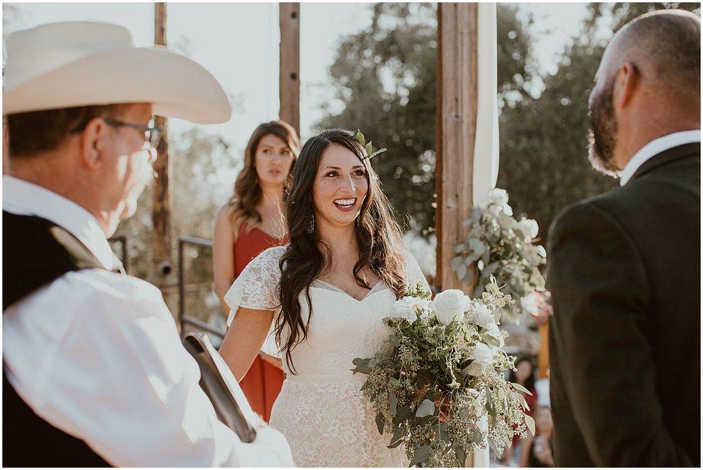 Zorthian-Ranch-Wedding-M+B-Diana-Lake-Photography-518.jpg