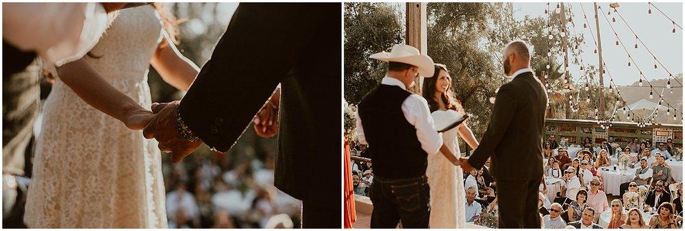 Zorthian-Ranch-Wedding-M+B-Diana-Lake-Photography-531.jpg