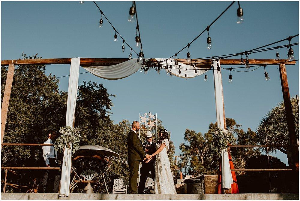 Zorthian-Ranch-Wedding-M+B-Diana-Lake-Photography-529.jpg