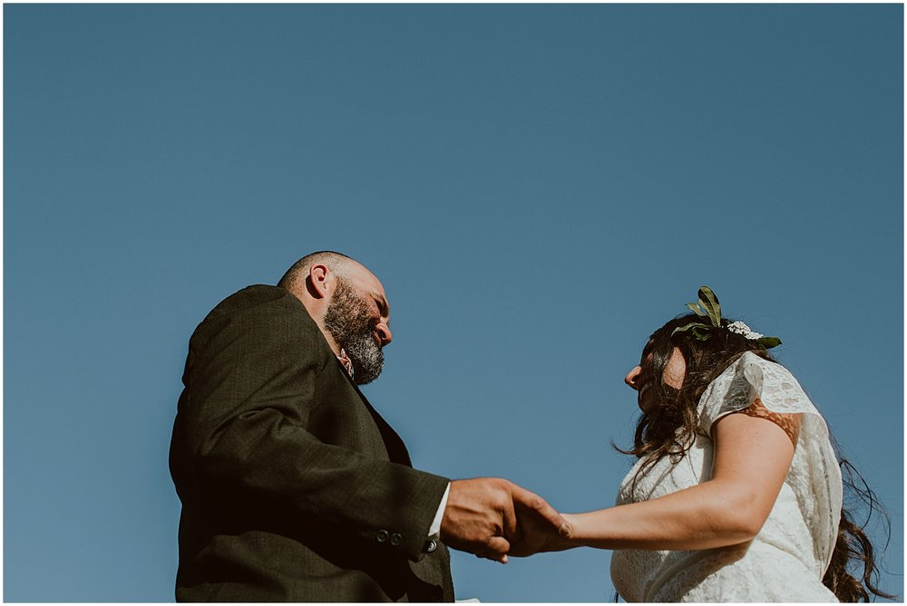Zorthian-Ranch-Wedding-M+B-Diana-Lake-Photography-546.jpg