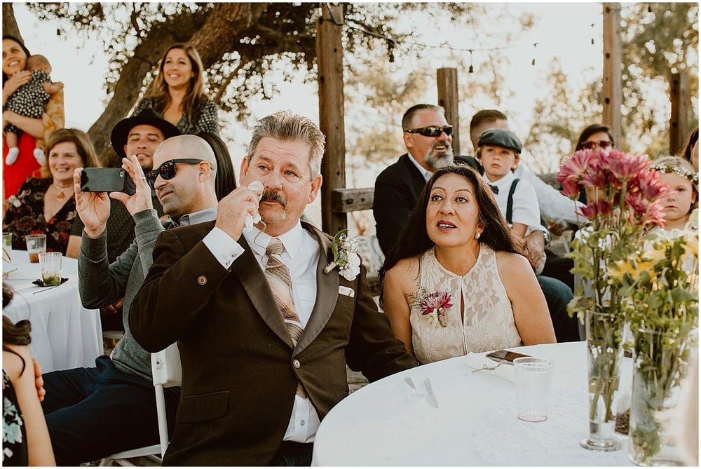 Zorthian-Ranch-Wedding-M+B-Diana-Lake-Photography-552.jpg