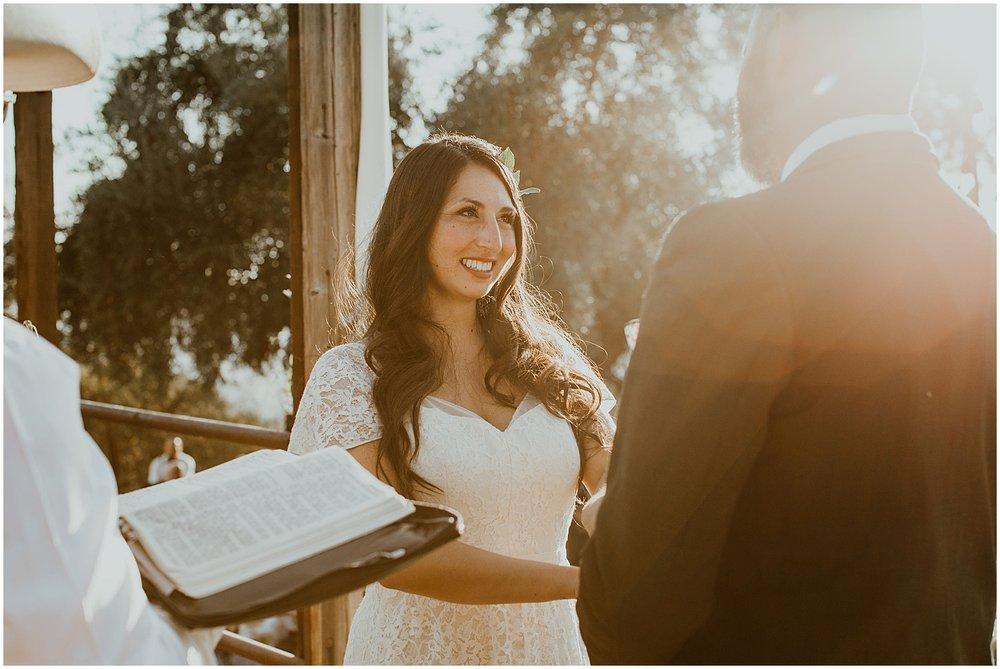 Zorthian-Ranch-Wedding-M+B-Diana-Lake-Photography-565.jpg