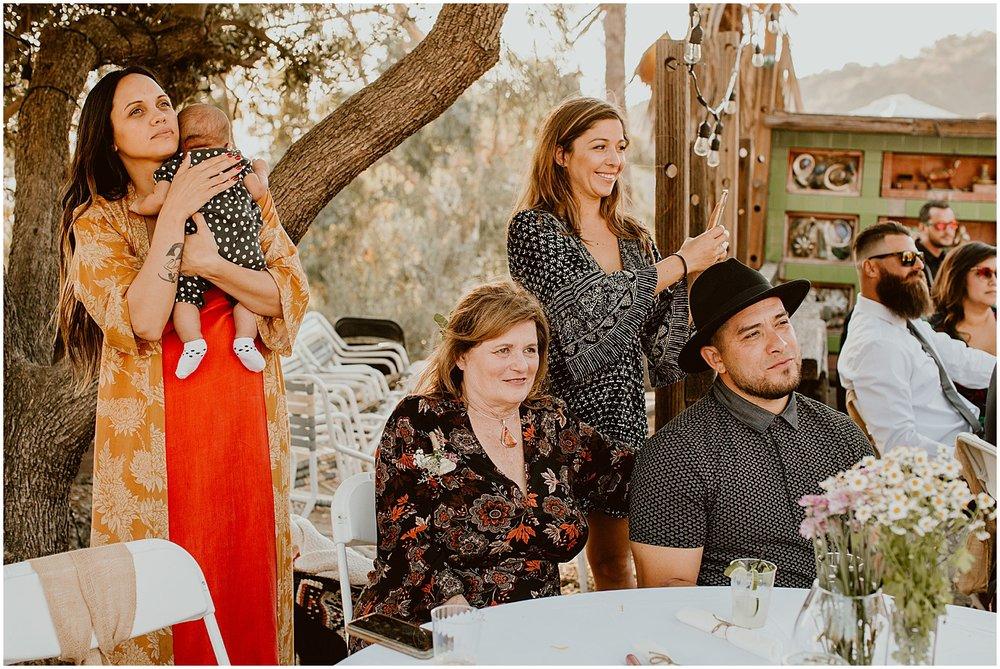 Zorthian-Ranch-Wedding-M+B-Diana-Lake-Photography-557.jpg