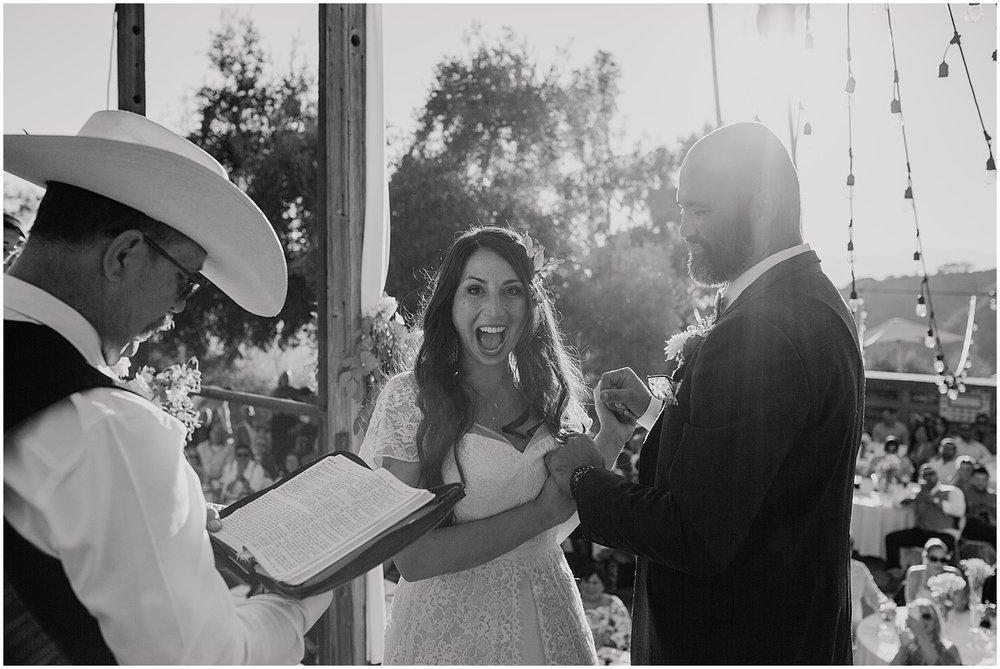 Zorthian-Ranch-Wedding-M+B-Diana-Lake-Photography-581.jpg