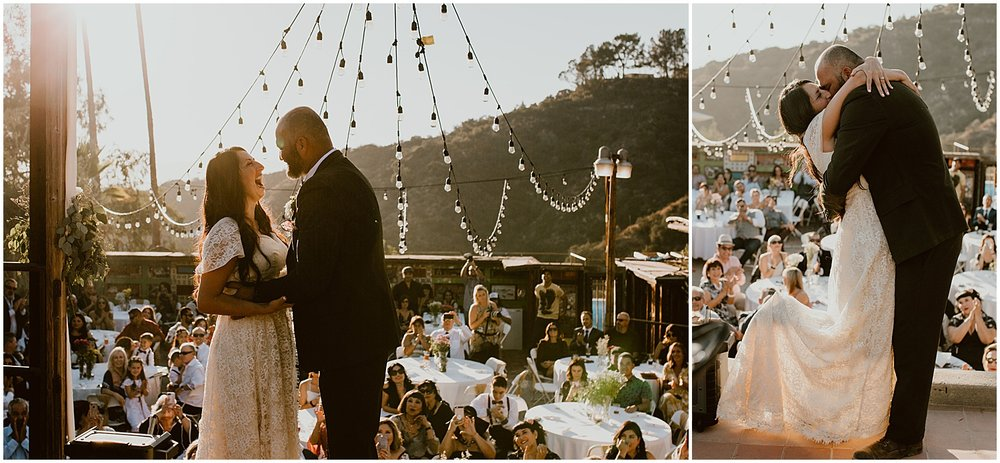 Zorthian-Ranch-Wedding-M+B-Diana-Lake-Photography-583.jpg