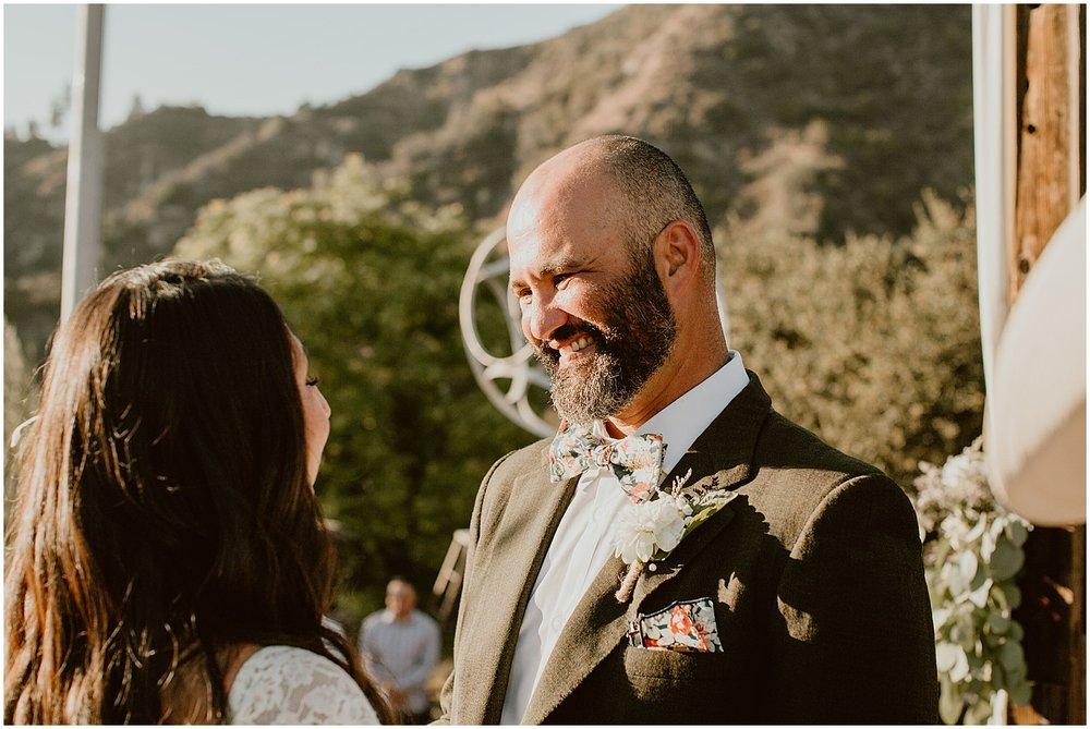 Zorthian-Ranch-Wedding-M+B-Diana-Lake-Photography-582.jpg