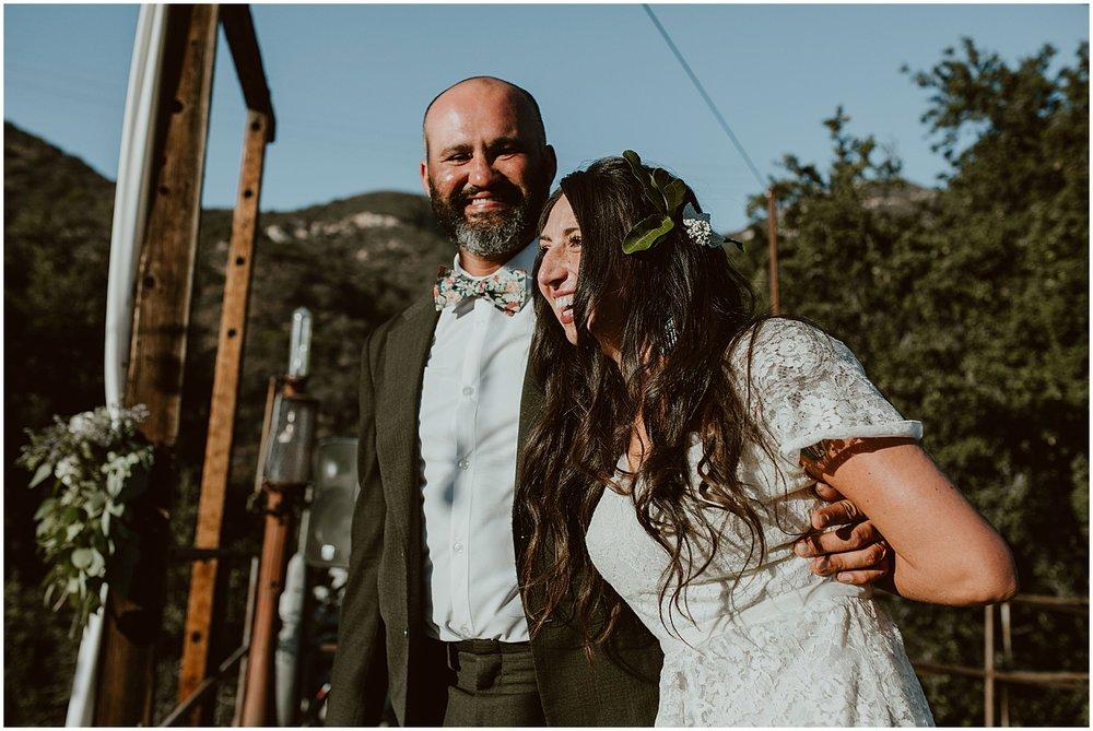 Zorthian-Ranch-Wedding-M+B-Diana-Lake-Photography-604.jpg