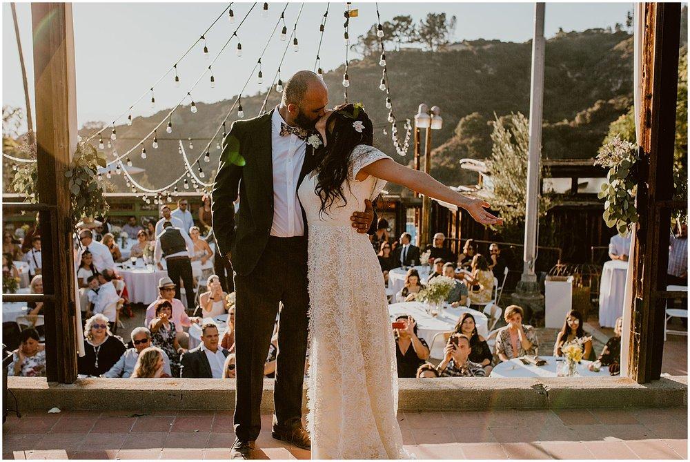 Zorthian-Ranch-Wedding-M+B-Diana-Lake-Photography-606.jpg
