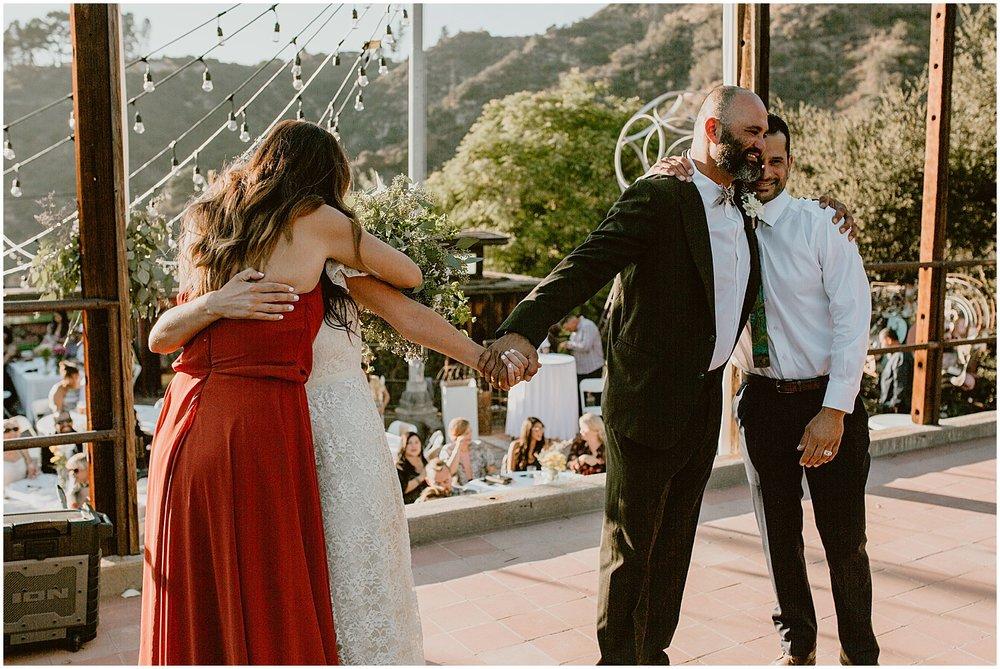 Zorthian-Ranch-Wedding-M+B-Diana-Lake-Photography-609.jpg