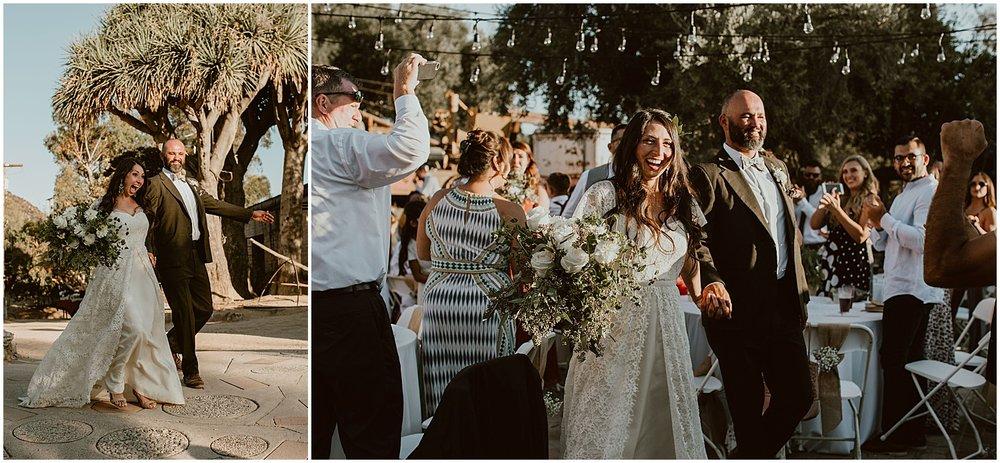 Zorthian-Ranch-Wedding-M+B-Diana-Lake-Photography-618.jpg