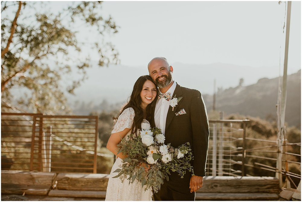 Zorthian-Ranch-Wedding-M+B-Diana-Lake-Photography-645.jpg
