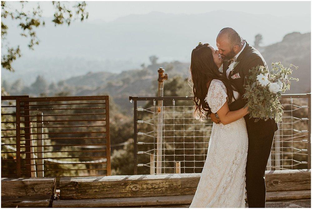 Zorthian-Ranch-Wedding-M+B-Diana-Lake-Photography-639.jpg