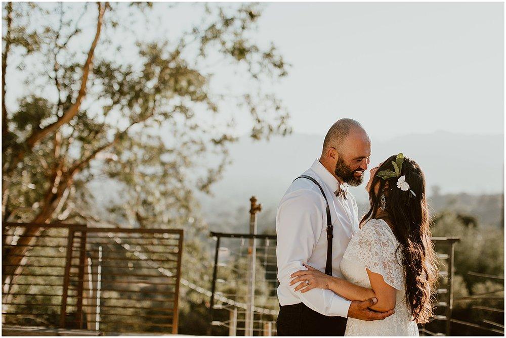 Zorthian-Ranch-Wedding-M+B-Diana-Lake-Photography-651.jpg