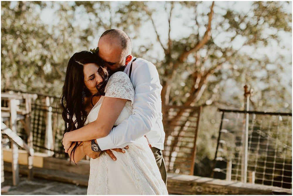 Zorthian-Ranch-Wedding-M+B-Diana-Lake-Photography-650.jpg