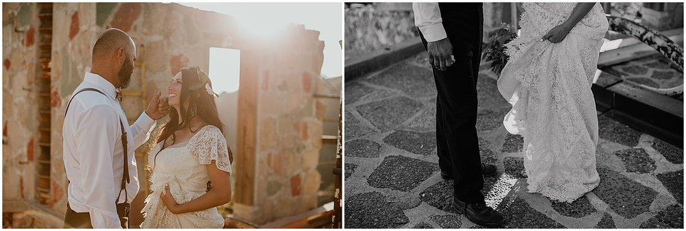 Zorthian-Ranch-Wedding-M+B-Diana-Lake-Photography-656.jpg