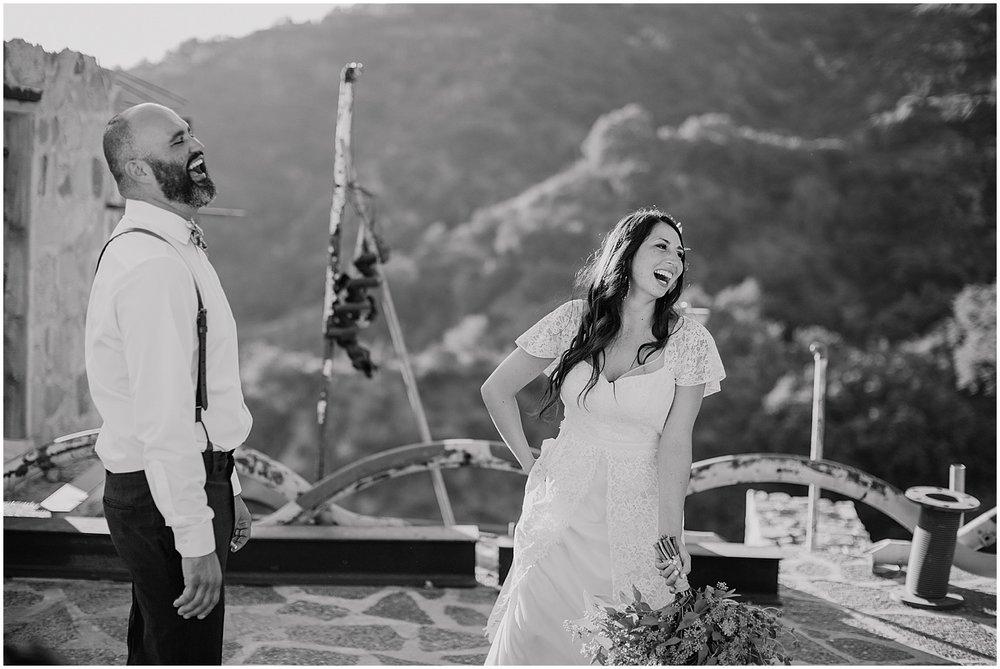 Zorthian-Ranch-Wedding-M+B-Diana-Lake-Photography-662.jpg
