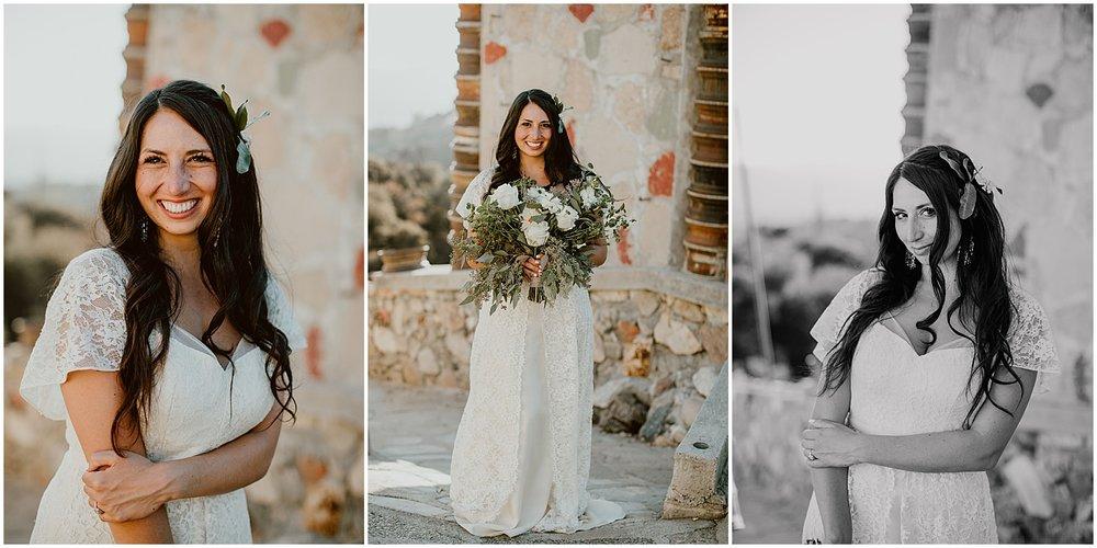 Zorthian-Ranch-Wedding-M+B-Diana-Lake-Photography-680.jpg